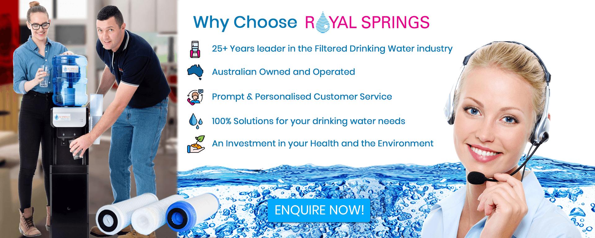 Royal-Springs-Official-Banner-Slider-3