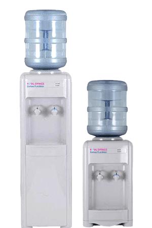 Bottle-Top-B5-Series