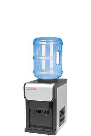 Bottle-Top-SB19-Benchtop-Series